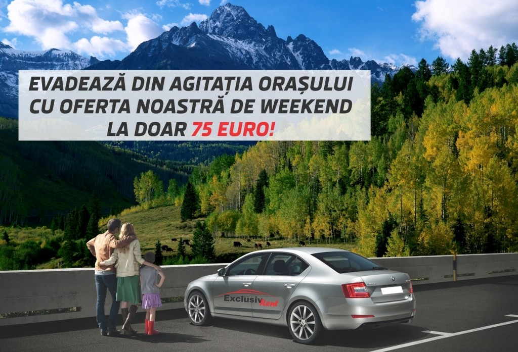 Oferta Weekend - Copy